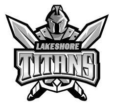 Lakeshore Titans