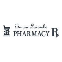 Bayou Lacombe Pharmacy