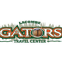 Gator's Travel Center