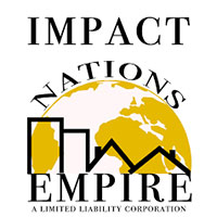 Impact Nations Empire