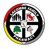 Lacombe Family Pharmacy